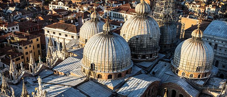 Basilica-San-Marco-725x310px