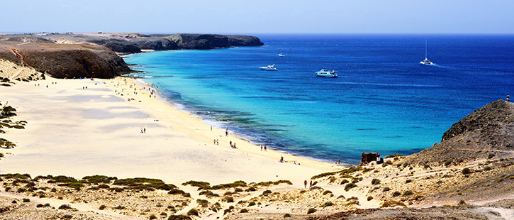 Beach-on-Lanzarote-725x310px
