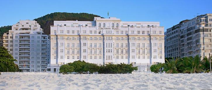 Belmond-Copacabana-Palace-725x310px