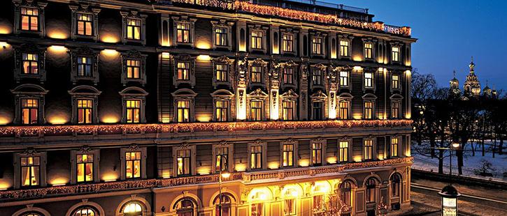 Belmond-Grand-Hotel-Europe-725x310px