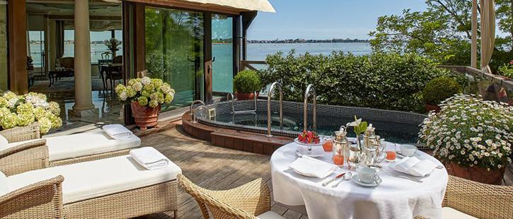 Belmond-Hotel-Cipriani-725x310px
