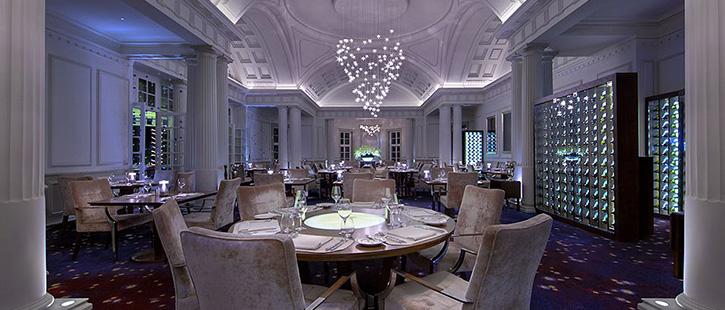 Belmond-Mount-Nelson-Hotel-725x310px