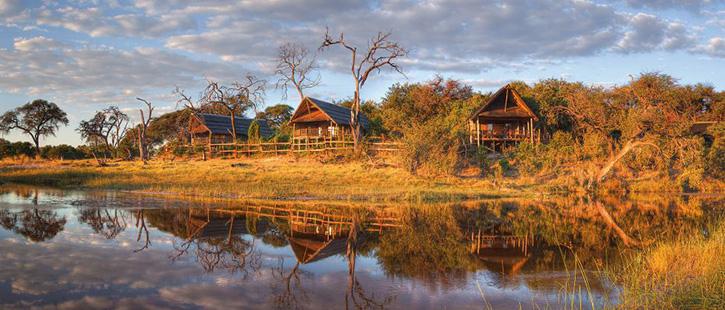 Belmond-Savute-Elephant-Lodge-725x310px