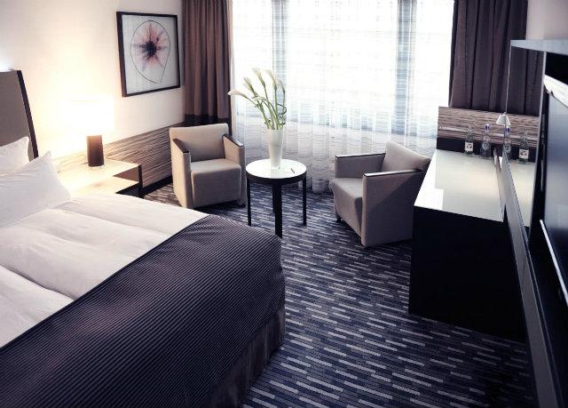 Hotel Berlin Zentrum Gunstig