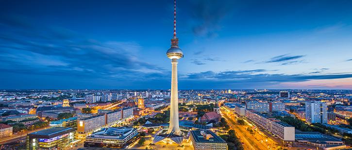 Berlin-725x310px