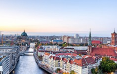 Berlin-skyline-725x310px