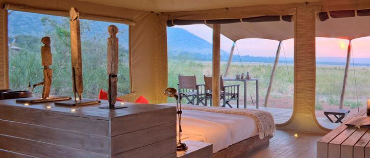&Beyond-Bateleur-Camp-at-Kichwa-Tembo-725x310px