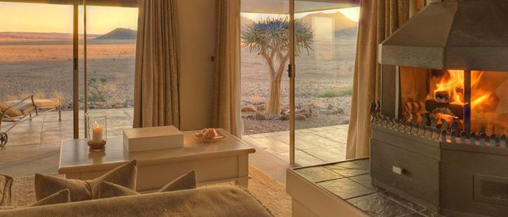 &Beyond-Sossusvlei-Desert-Lodge-725x310px