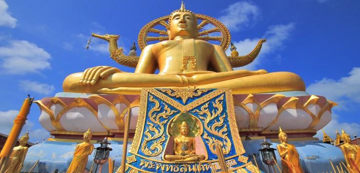 Big-Buddha-Temple-koh-samui-1170x500px