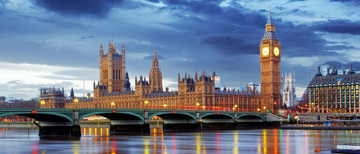 Big-ben-and-houses-of-parliament-725x310px