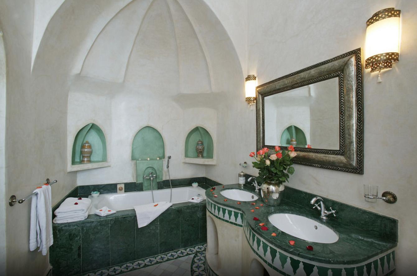 Sterne Hotel Ubernachtung Deutschland