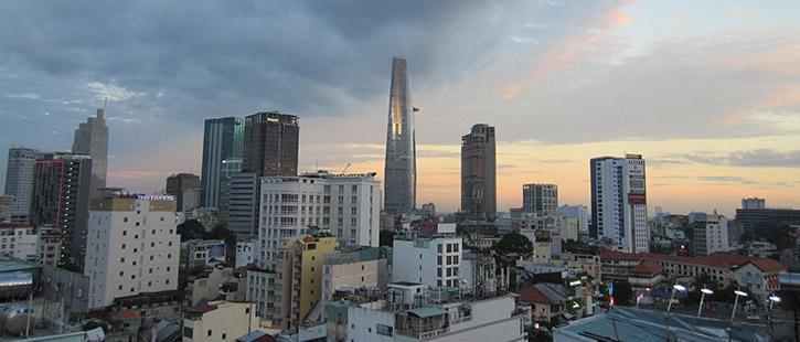 Bitexco-Tower-725x310px
