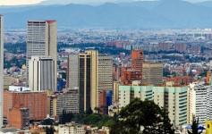 Bogota,-Colombia-Skyline-725x310px