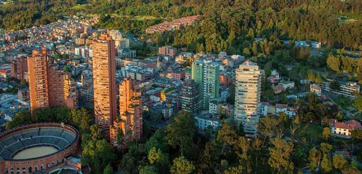 Bogota-Kolumbien-1170x500px