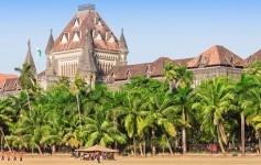 Bombay-High-Court-2-725x310px