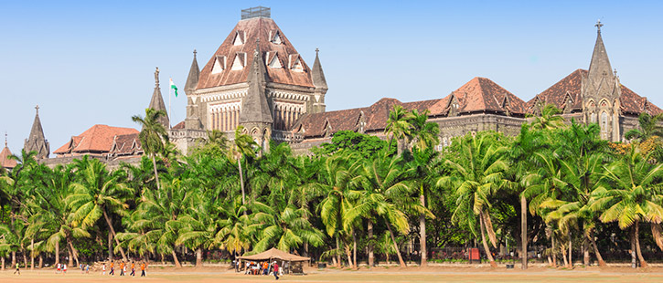 Bombay-High-Court-2-725x310px