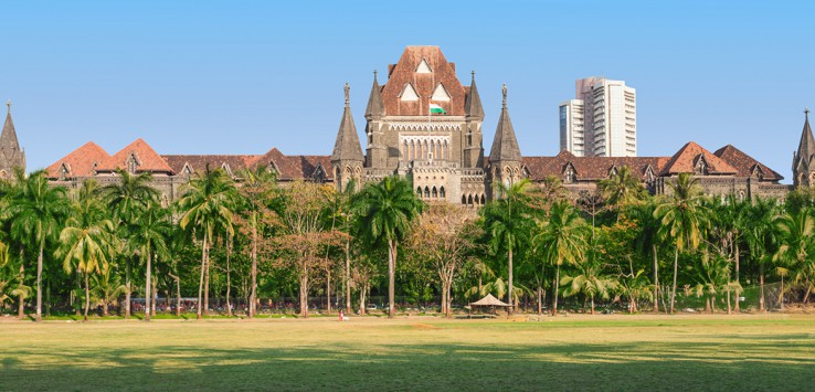 Bombay-High-Court-Mumbai-1170x500px-3
