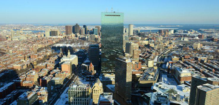 Boston-John-Hancock-Tower--1170x500px-3