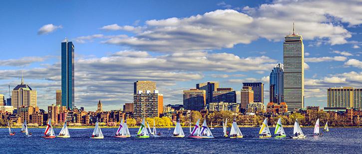 Boston,-Massachusetts-725x310px
