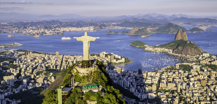 Botafogo-Bay,-Rio-de-Janeiro,-Brazil-1170x500px-2