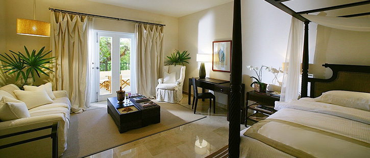 Boutique-Casa-Colonial-Beach-&-Spa-725x310px