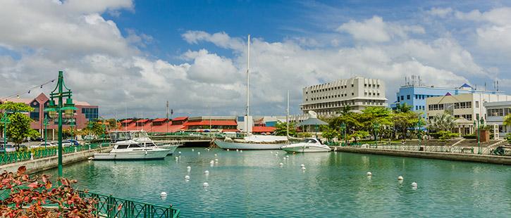 Bridgetown-Hafen-725x310px