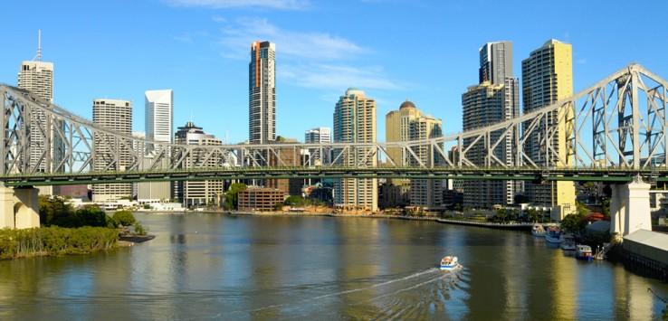 Brisbane-Australia-1-1170x500px