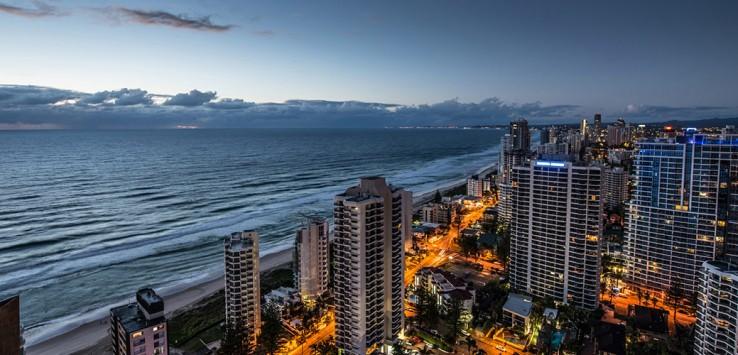 Brisbane-Australia-3-1170x500px