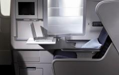 British-Airways-business-class-club-world-cabin-1170x500px