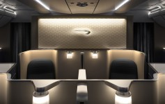 British-Airways-first-class-A380-1170x500px