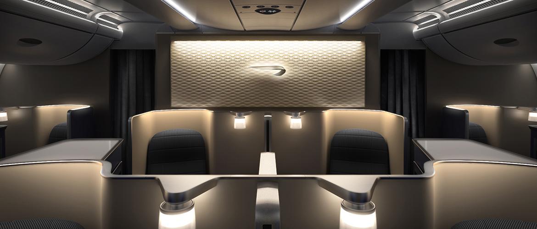 British-Airways-first-class-A380-1170x500px