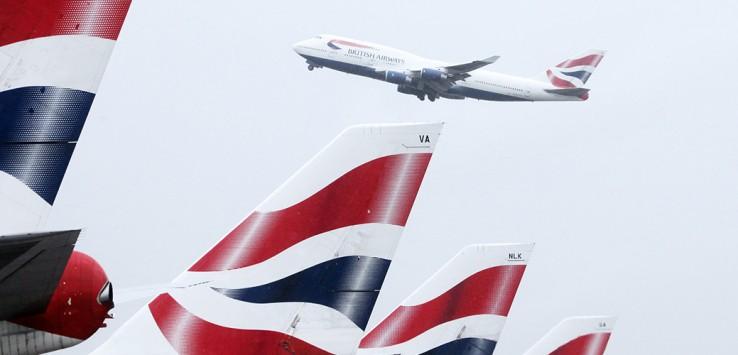 British-Airways-plane-1170x500px