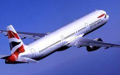 british-airways-plane-725x310px