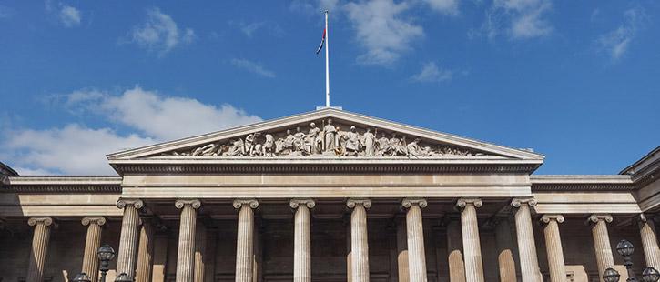 British-Museum-725x310px