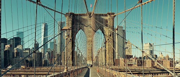 Brooklyn-bridge-NY-725x310px
