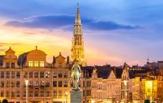 Brussels-Cityscape-Belgium-725x310px