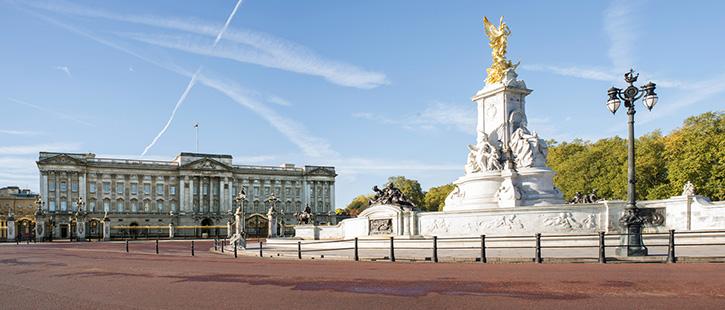Buckingham-palace-725x310px