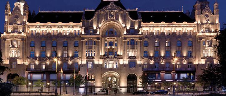 Budapest-Four-Seasons-725x310px