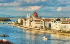 Budapest-skyline-725x310px