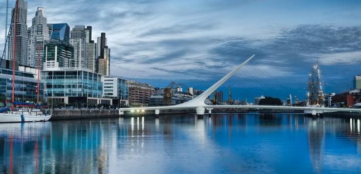 Buenos-Aires-Argentinen-4-1170x500px