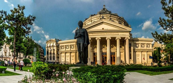 Bukarest-Romänien-1-1170x500px