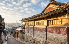 Bukchon-Hanok-Village-in-Seoul,-South-Korea-destinations-new-images-1170x500px-2