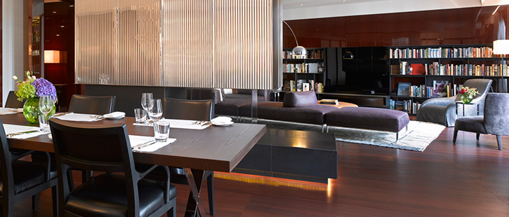 Bulgari-Hotel-&-Residences-London-725x310px