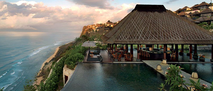 Bulgari-Hotels-&-Resorts-Bali-725x310px