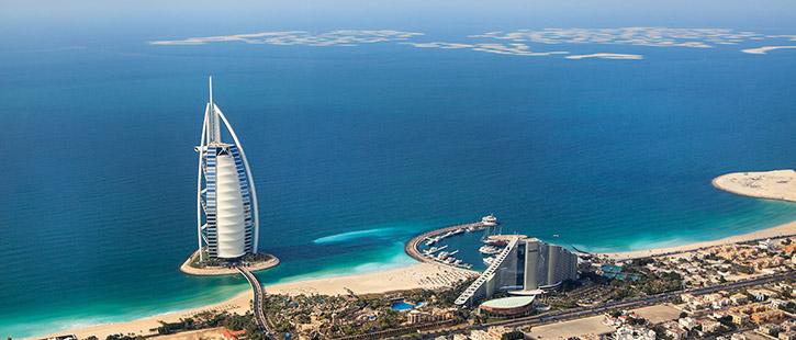 Burj-Al-Arab-725x310px