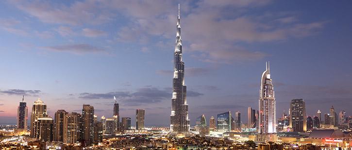 Burj-Khalifa-725x310px