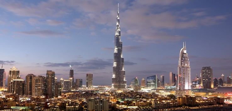 Burj-Khalifa-Dubai-1170x500px