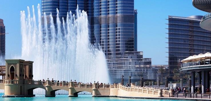 Burj-Khalifa-Dubai-2-1170x500px