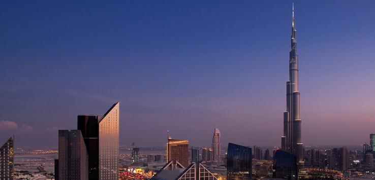 Burj-Khalifa-Dubai-3-1170x500px