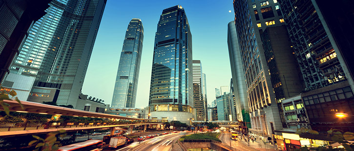Business-District-Hongkong-2-725x310px
